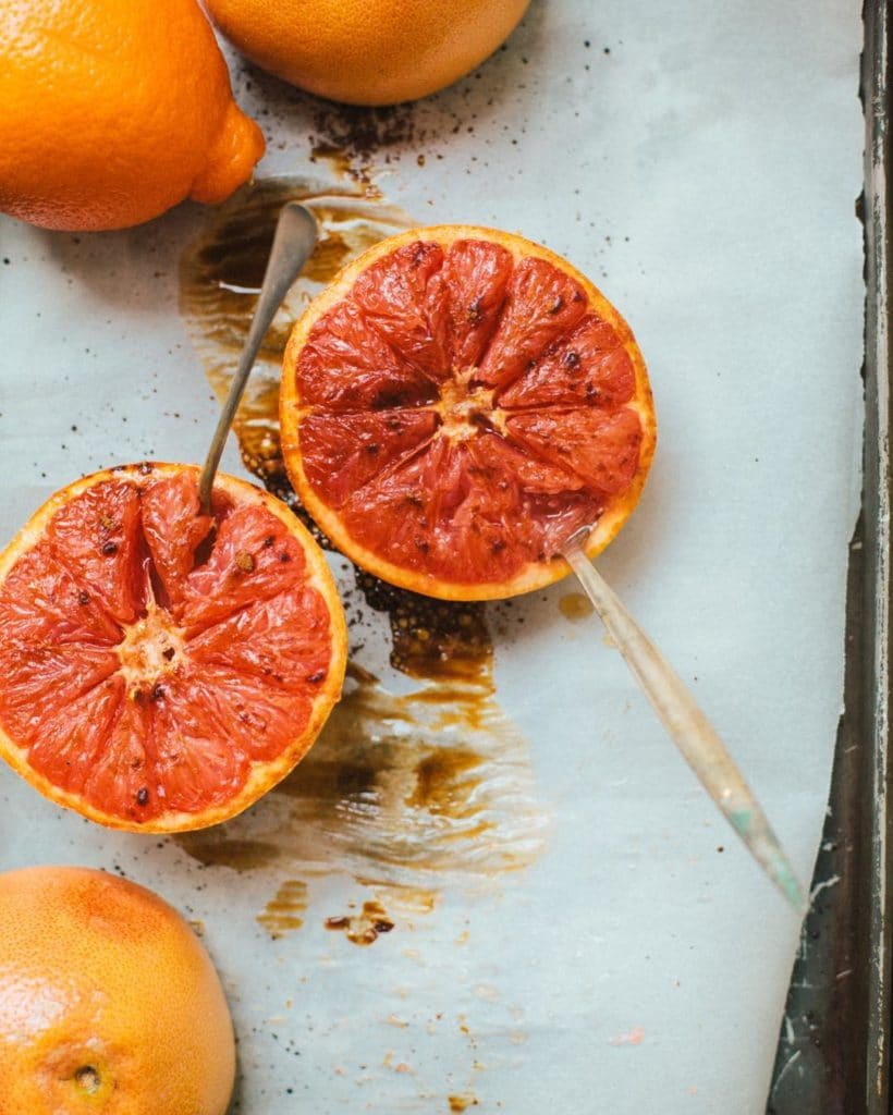 I need some citrus inspiration! What are you making withhellip