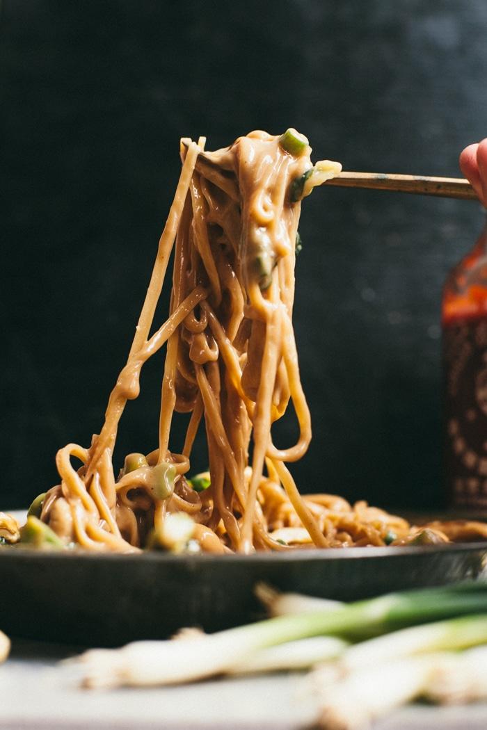 noodle bowl-047